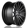 Stance Wheels SC-7 Slate Grey